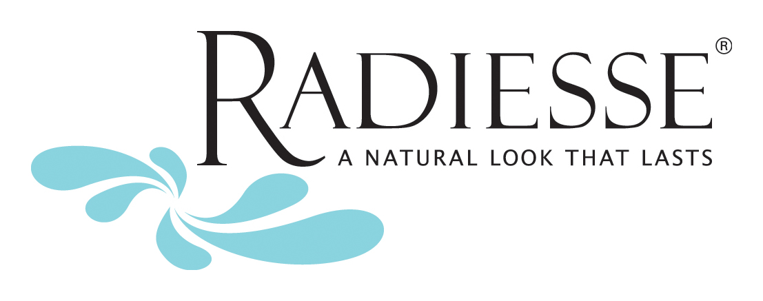 Fillers in Modesto, CA - consent form provided by Radiesse